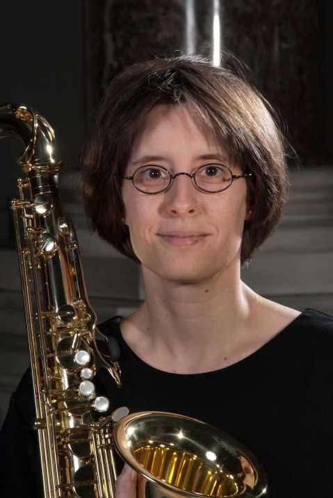 Beatrix Darmstädter