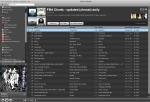 fm4charts Spotify