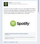 typischich-Spotify